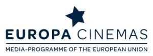 Europa_Cinemas