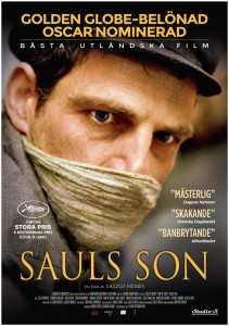 poster-saulsson1