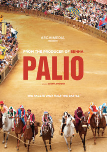 Palio_Poster-Please-use-this-one-360x510