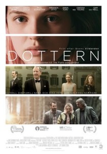 small-poster-dottern (1)