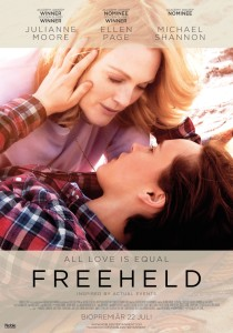 entry-289-freeheld_noble_poster_700x1000_web