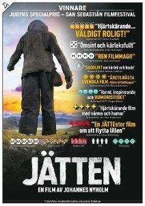a4_recaffisch_jatten-stor-212x300