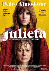 julieta-small