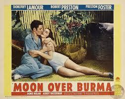 moon-over-burma