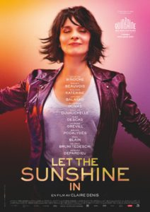 1-let the sun_a4