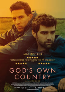Godsowncountry_poster5x7