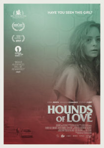 Hounds-of-Love-poster-LOW