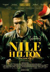 NILE_HILTON_POSTER_70x100_CMYK_V1