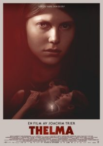 Thelma-Poster-01