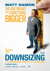 downsizing_poster1_hr
