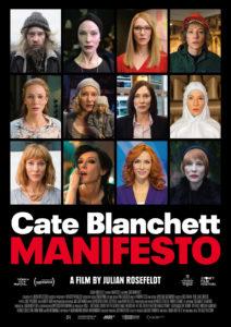 manifesto_A4