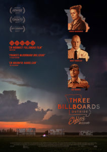 three_billboards-svensk