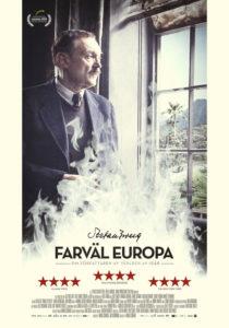Edge+-+Stefan+Zweig+Farväl+Europa+PROOF+170620