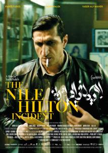 Nile-Hilton-Incident