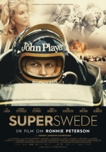 superswede-poster