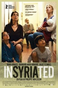 insyriated-poster